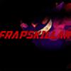 Frapskillar's avatar