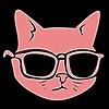 frapsrandy's avatar