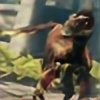 frapt's avatar