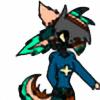 fraqqe's avatar