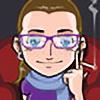 Frarale's avatar