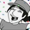 Frario's avatar