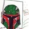 fras45's avatar