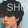 FraSabaku's avatar