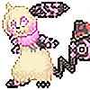 Fraseii's avatar