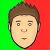 FraserDesigns's avatar