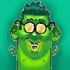 FraserMcNiven's avatar