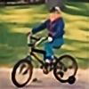 fraserw2's avatar