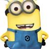 frasier-and-niles's avatar