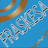 Fraskesa's avatar