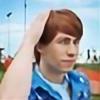 FraSoldiers's avatar