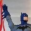 frassers's avatar