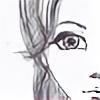 frassino's avatar
