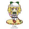 Frat0815's avatar