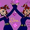 Fraterna25's avatar