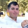 FratHammer's avatar