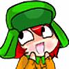Fratile-Honor's avatar