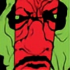 FratmanCY's avatar