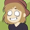Fratter-Waan's avatar