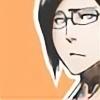 frau-Rip's avatar