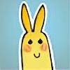 FrauCain's avatar
