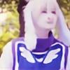 FrauDoku's avatar
