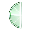 FraudParty's avatar