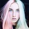 FrauFox's avatar