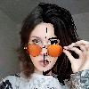 FrauFreyja's avatar