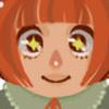 FrauGift's avatar