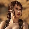 FrauHaku's avatar