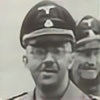 FrauHimmler's avatar