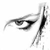 fraukatie's avatar