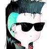 Fraulein-Kazz's avatar