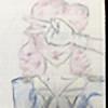 Fraulein-TrueNight's avatar