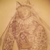 FrauMitza's avatar