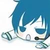 Frauu's avatar