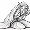 Frava8's avatar