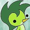 Fravec1999's avatar