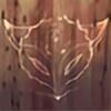 fravenmort's avatar