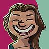 Fravinha's avatar