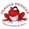 frawgzdezignz's avatar