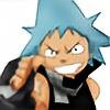 Frawnix's avatar