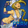FraX7's avatar