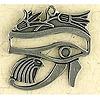 fraxialmadness3's avatar