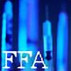Fray-Forever-Autumn's avatar