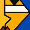 Fray-ze-ay's avatar