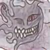 fray100's avatar