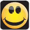 Fray3d's avatar