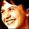 Frayach's avatar